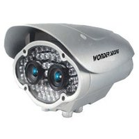 Digital Cctv Camera