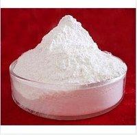 Lithopone B-301/B-311