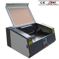 DW-5030 Engraving Machine