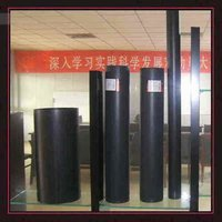 HDPE Supply Water Pipes
