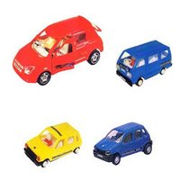 Maruti Car Toy