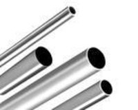 Nbk Steel Pipes