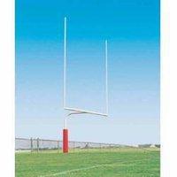 Aluminium Rugby Goal Post