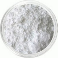  Titanium Dioxide Rutile 