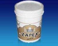 Zapex Gold Emulsion Paint