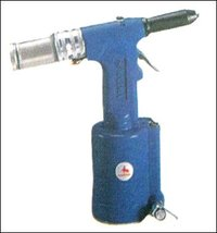 Heavy Duty Hydraulic Riveter