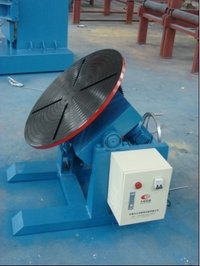 Welding Equipments