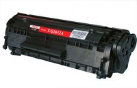 Q2612A New Compatible Toner Cartridge