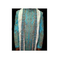 Groom Wedding Sherwanis Wedding Wear