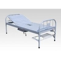 Fowler Position Ward Care Bed