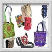 Fashionable Ladies Bags