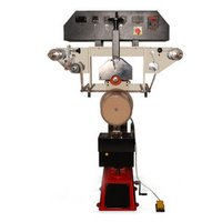 Heat Transfer Machine (SP-12)