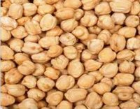 Desi Chick Peas