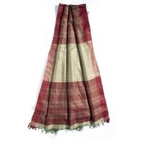 Designer Colored Silk Sarees