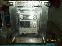 Mould Core Half