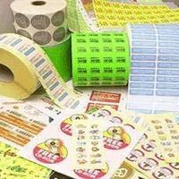 Form And Labels Printing Services
