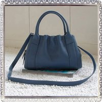New Style Lady Leather Bags