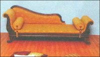 Diwan Sofa