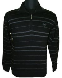 Men'S Sweat Shirts
