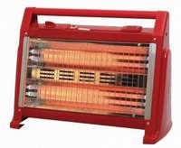 Room Heater (LX-2830)