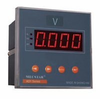 Digital Intelligent Transmitting Meter