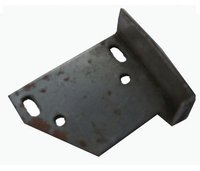 Stop Light Switch Brackets