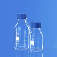 Reagent Bottles