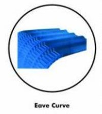 Eave Curve