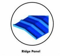 Ridge Panel