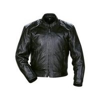 Mens' Leather Jackets