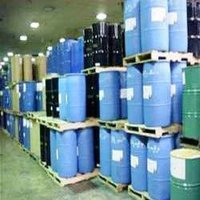 Building Construction Chemicals