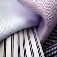 Soktas Cotton Shirt Fabrics