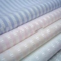 Arvind Cotton Shirt Fabrics