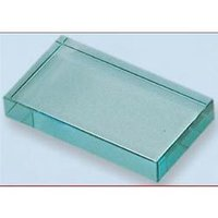 Glass Slabs