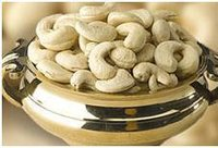 Cashew Nuts