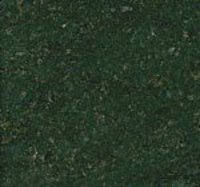 Sweet Green Granite
