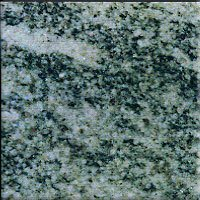 Asha Fantacy Granite