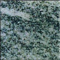 Asha Fantacy Granite