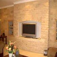 Wall Flooring