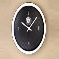 Wall Hanging Clock