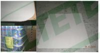 Interlayer Sheet