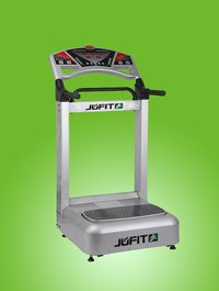 Vibration Machine/Super Fit Massage (JFF002C)