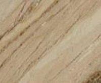 Katni Marbles