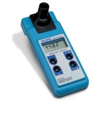 Turbidity Meters
