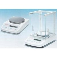 BL Precision Balances