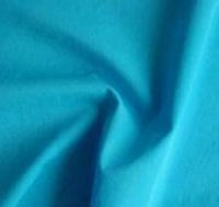 Shirting Cotton Fabrics