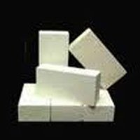 Insulations Bricks
