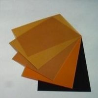 Paper Bakelite Sheet