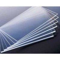Acrylic Sheet