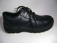 Mens Industrial Safety Shoes